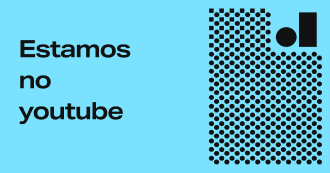 Dicio no YouTube